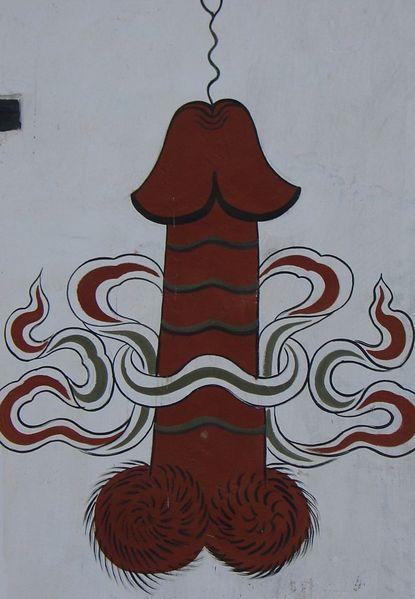 bhutan-penis